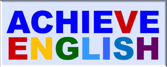 英語力セミナーEnglish Speaking Seminar